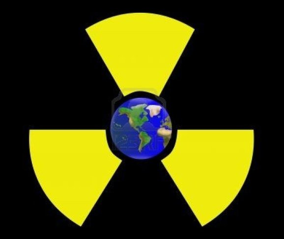 http://touchbassrecords.files.wordpress.com/2012/11/619557-radioactive-sign-with-planet-earth-inside-stop-nuclear-and-radioactive-pollution-concept.jpeg?w=578&h=487